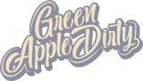 Green Apple Dirty