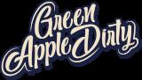 Green Apple Dirty