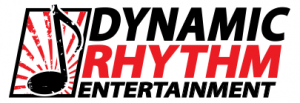 Dynamic Rhythm Entertainment