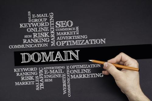 Tech Tuesday Tip #2: Top 5 DOs and DON'Ts When Choosing a Domain Name